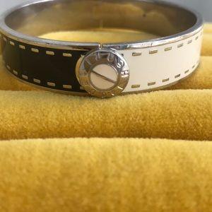 Henri Bendel cuff bracelet